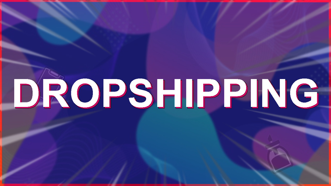 dropshipping the way of earning money online in nepal