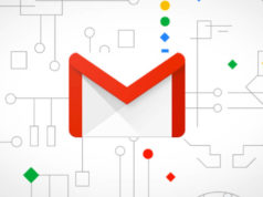 u6eas2snhpt6zagavxoq How to Schedule Emails in Gmail?
